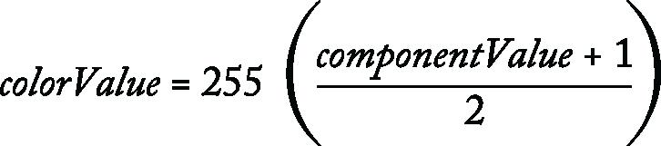 Equation 2.