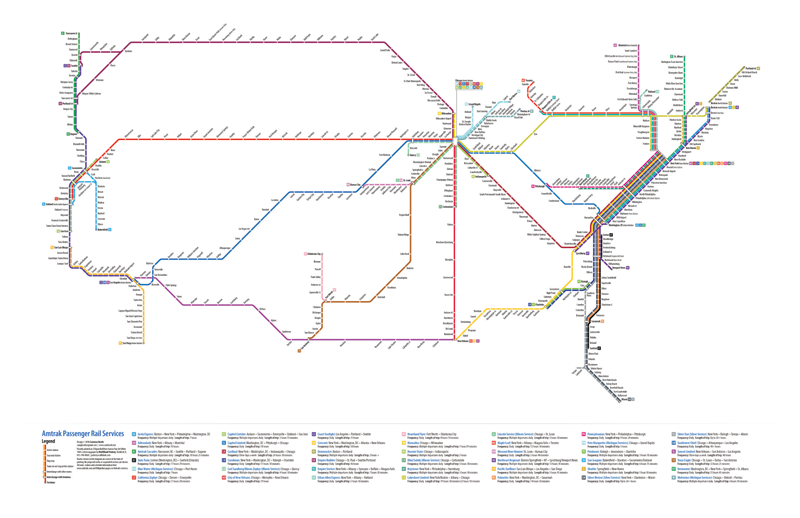 Subway Map Holiday.View Of Transit Diagrams Cartographic Perspectives