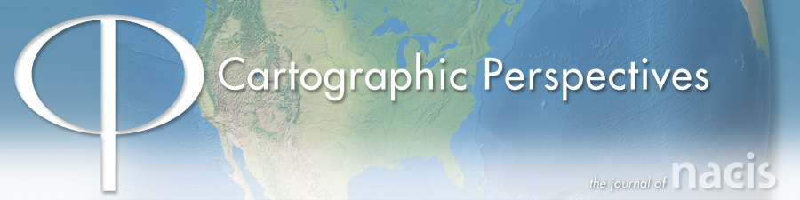Cartography Textbook To Pdf
